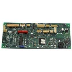 PLATINE CPU P0053/B V2 SAECO ORIGINE SAECO