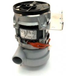 ELECTROPOMPE LA50 500W 230V 50HZ ENTREE 42MM SORTIES 24/37MM