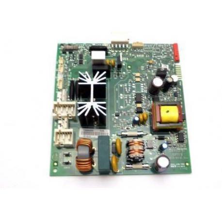 FRQ7431-CPU XSMALL V1 ORIGINE SAECO
