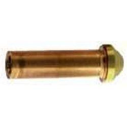 ORIFICE TIO-000 R404A 0.9