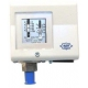 SEQ072-PRESSOSTAT BP PS1-A3A