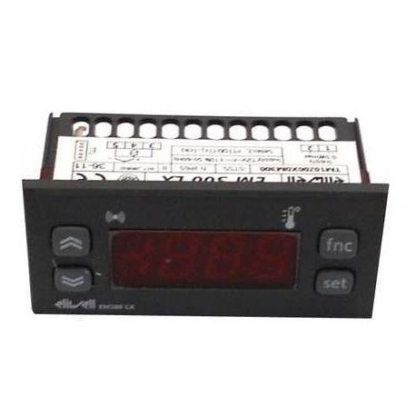 TIQ100025-REGULATEUR EM300LX 12V ORIGINE ELIWELL