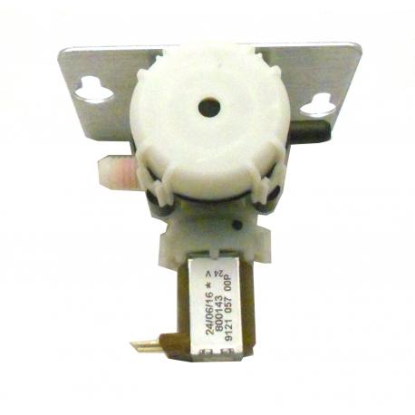 FRQ8563-ELECTROVANNE ASSEMBLEE 24V