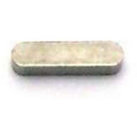 996677-CLAVETTE S90