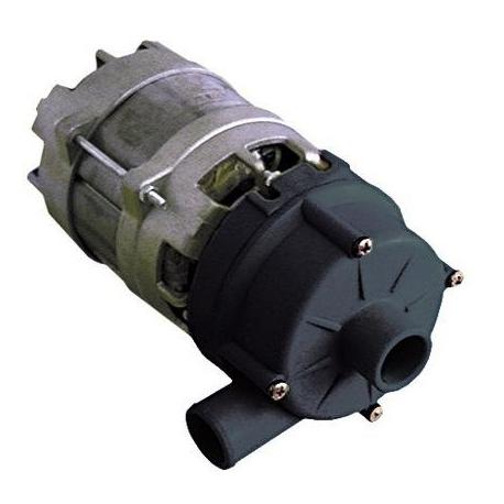 TIQ63751-ELECTROPOMPE C903SX 0.15HP 230V 50HZ ENTREE 28MM SORTIE 28MM