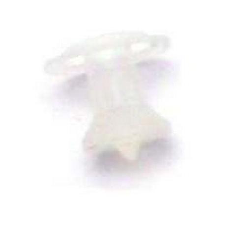JQN11-MEMBRANE ODE POUR 21D72RRS90-M