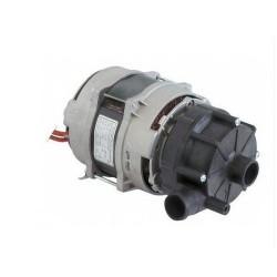ELECTROPOMPE C904SX 0.2HP 230V 50HZ ENTREE 28MM SORTIE 28MM