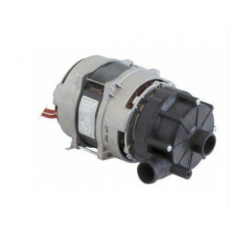 TIQ63752-ELECTROPOMPE C904SX 0.2HP 230V 50HZ ENTREE 28MM SORTIE 28MM