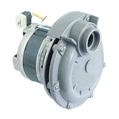 TIQ63766-POMPE CA 0.33HP 230V