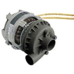 POMPE CA 0.75HP 400V