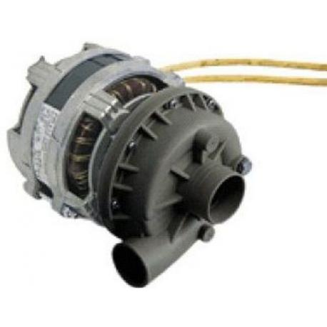 TIQ63760-POMPE CA 0.75HP 400V