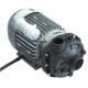 TIQ63776-POMPE CA 1.2HP 400V