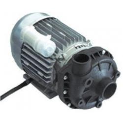 POMPE CA 1.2HP 400V