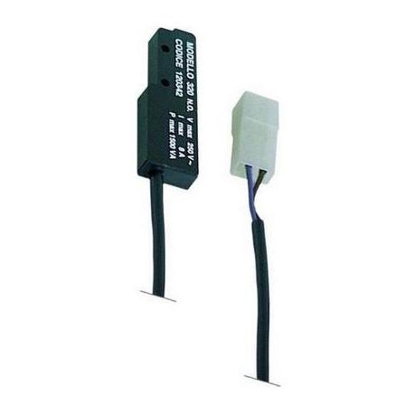 TIQ63786-ELECTRO-AIMANT DE PORTE