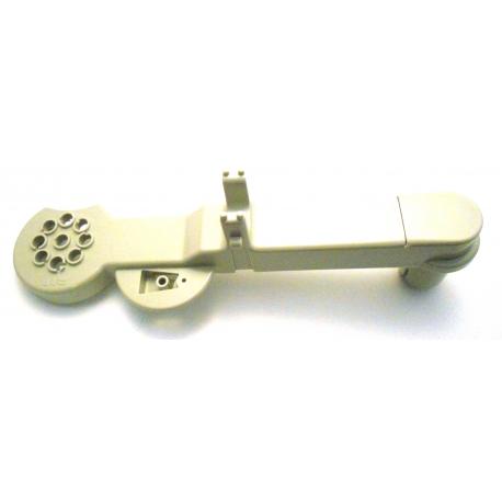 FRQ8521-BRAS MOBILE ORIGINE SAECO