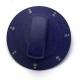 TIQ78698-MANETTE í60 7/6 MM ELECTROLUX