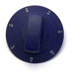 MANETTE í60 7/6 MM ELECTROLUX