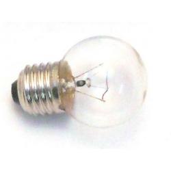 LAMPE FOUR E27 60W 230V 300ø