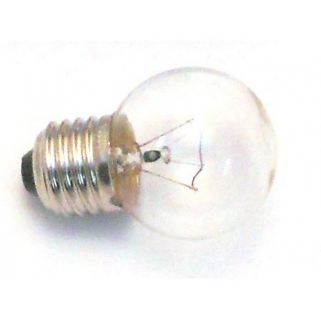 TIQ9695-LAMPE FOUR E27 60W 230V 300ø