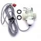 BYQ7537-ELECTROVANNE 3/4 240V+C