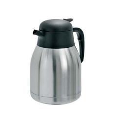 CAFETIERE THERMOS INOX 1.5L