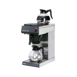 MACHINE A CAFE A FILTRE 1.6L