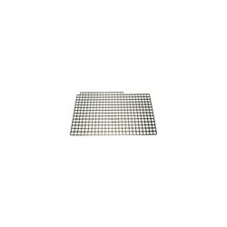 GRILLE PORTE TASSE COMPACT XL