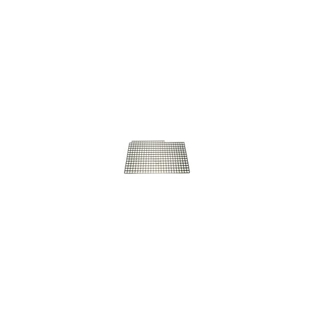 SGQ6700-GRILLE PORTE TASSE COMPACT XL