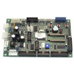 PLATINE CPU SG200E MULTISTRATE