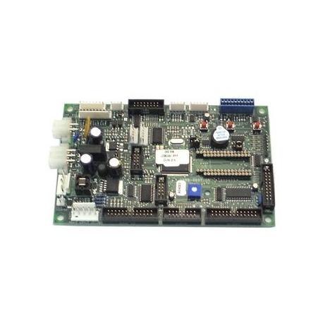 FRQ8546-PLATINE CPU SG200E MULTISTRATE