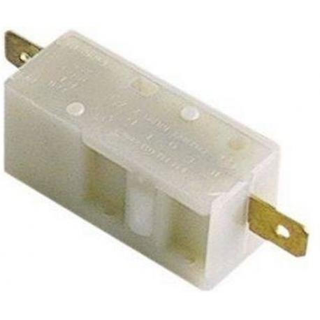 TIQ8032-MICRO-RUPTEUR 250V 15A