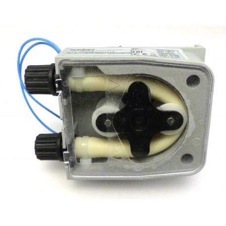 TIQ9821-DOSEUR 230V/50HZ 1.5L/H
