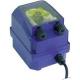 TIQ9835-DOSEUR 230V/50HZ 3L/H