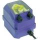 TIQ9836-DOSEUR 230V/50HZ 0.4-4L/H