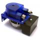 TIQ9992-DOSEUR RINCAGE BORES PB1.0E 3.5W 230V 50HZ PRESSION 3BAR