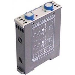 RELAIS 60-180SEC. 230VAC
