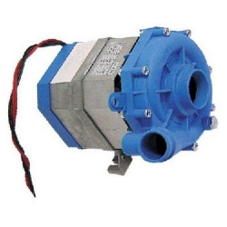 ELECTROPOMPE OLYMPIA T30 0.39HP 220-240V 50HZ
