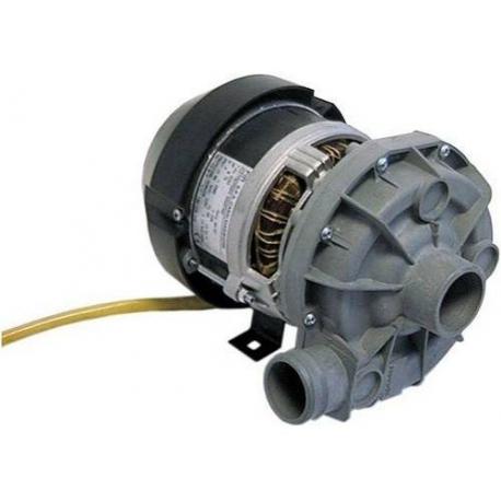 TIQ1305-POMPE 0.75HP 230V/50HZ GAUCHE