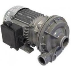 POMPE 0.74KW 230V/50HZ GAUCHE