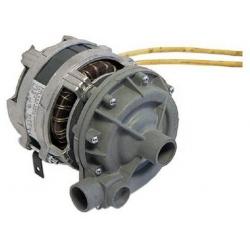 ELECTROPOMPE 0.25HP 220V