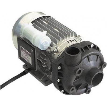 TIQ1315-POMPE 0.55KW 230V/50HZ GAUCHE