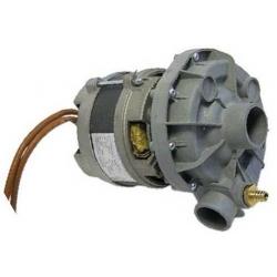 ELECTROPOMPE 0.33HP 220V/50HZ