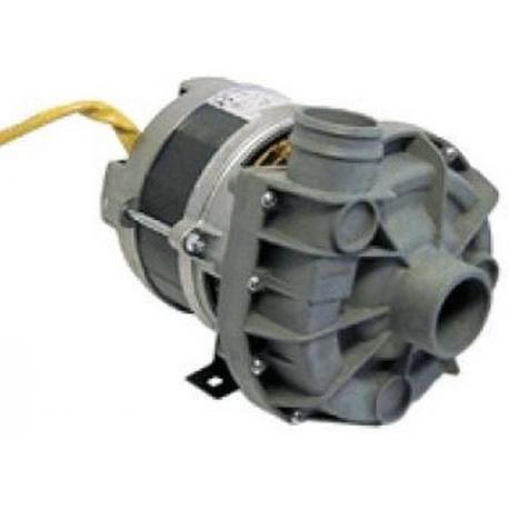 TIQ1310-POMPE 0.55KW 230V/50HZ GAUCHE