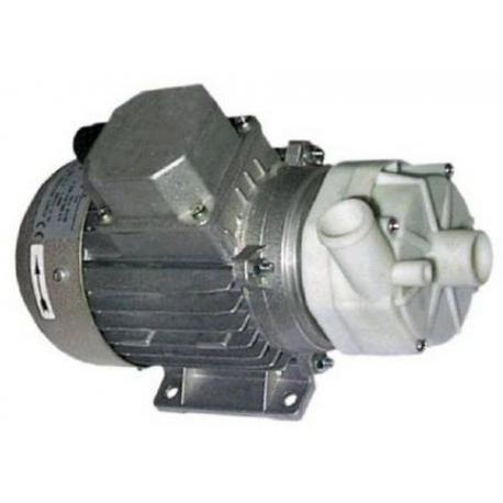 TIQ1313-ELECTROPOMPE FIR 4226SX 350W 220-240/380-415V 50HZ 1.1-0.65A