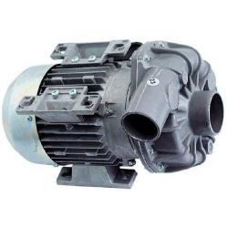 ELECTROPOMPE FIR 1205.2504 2.7HP 230/400V 50HZ 6.2/3.4A