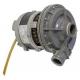 TIQ1326-ELECTROPOMPE 05.HP 230V 50HZ