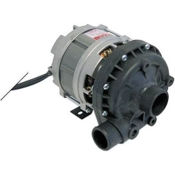 ELECTROPOMPE 0.75HP 230V 50HZ ALBA PUMPS C1001