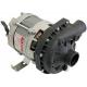 TIQ1470-ELECTROPOMPE 1HP 400V 50HZ ALBA PUMPS C3100