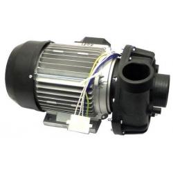 ELECTROPOMPE TRIPHASE SX 1470W 2HP 230/400V 50HZ 5.8/3.4A