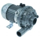 TIQ1474-ELECTROPOMPE 1470W 230/400V ENTREE 63MM SORTIE 48MM